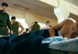 Сцена из фильма Путевка в жизнь (2013) Путевка в жизнь сцена 3