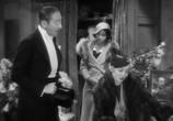 Сцена из фильма Ранняя слава / Morning Glory (1933) Ранняя слава сцена 6