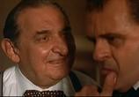 Фильм Никсон / Nixon (1995) - cцена 4
