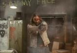 Сцена из фильма Пожиратель змей 3: Его закон / Snake Eater III: His Law (1992) Пожиратель змей 3: Его закон сцена 11