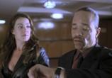 Сцена из фильма Последний круиз / Final Voyage (1999) Последний круиз сцена 2