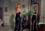 Сцена из фильма Псевдоним - Джесси Джеймс / Alias Jesse Jame (1959) Псевдоним - Джесси Джеймс сцена 2