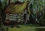 Сцена из фильма Баранкин, будь человеком! Сборник мультфильмов (1963-1985) (1963) Баранкин, будь человеком! Сборник мультфильмов (1963-1985) сцена 11
