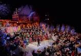 Сцена из фильма Andre Rieu - Home for the Holidays (2012) Andre Rieu - Home for the Holidays сцена 1