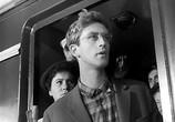 Сцена из фильма Коллеги (1962) Коллеги сцена 6