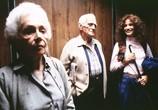 Сцена из фильма Быть Джоном Малковичем / Being John Malkovich (1999) Быть Джоном Малковичем