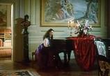 Фильм Берсальеры идут / Arrivano i bersaglieri (1980) - cцена 4