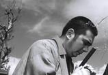 Фильм Продолжение истории Затойчи / Zoku Zatôichi monogatari (1962) - cцена 3