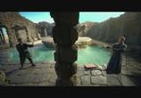 Сцена из фильма Хранители боевых искусств / Gong Shou Dao (2017) Хранители боевых искусств сцена 3