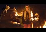 Музыка Сборник клипов: Россыпьююю (2012) - cцена 6
