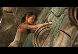 Фильм Tomb Raider: Лара Крофт / Tomb Raider (2018) - cцена 1