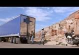 Фильм Дерево Джошуа / Joshua Tree (1993) - cцена 9