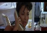 Сцена из фильма Джеймс Бонд - 007 : Искры из глаз / The Living Daylights (1987) Джеймс Бонд - 007 : Искры из глаз сцена 2