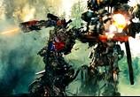 Сцена из фильма Трансформеры: Месть падших / Transformers: Revenge of the Fallen (2009) Трансформеры: Месть падших сцена 32