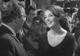 Фильм Джонни без любви / No Love for Johnnie (1961) - cцена 9