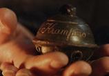 Сцена из фильма Крампус / Krampus (2016)