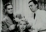 Сцена из фильма Спортсмен поневоле / Sportowiec mimo woli (1939) Спортсмен поневоле сцена 10