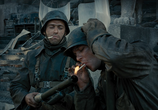 Фильм Сталинград (2013) - cцена 7