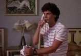 Сцена из фильма Весенние каникулы / Spring Break (1983) Весенние каникулы сцена 1