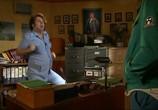 Сериал Майти Буш / The Mighty Boosh (2004) - cцена 2