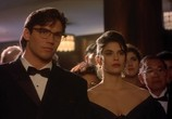 Сериал Лоис и Кларк: Новые приключения Супермена / Lois & Clark: The new adventures of Superman (1993) - cцена 1