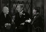 Сцена из фильма Человек, который играл бога / The Man Who Played God (1932) Человек, который играл бога сцена 1