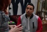 Сцена из фильма Как преуспеть в Америке / How to Make It in America (2010) Как преуспеть в Америке сцена 7