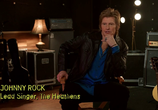 Сцена из фильма Секс, наркотики и рок-н-ролл / Sex&Drugs&Rock&Roll (2015)
