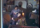 Фильм Этот фантастический мир. Выпуск 7 (1982) - cцена 3