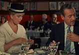 Фильм Пожалуйста не ешь маргаритки! / Please Don't Eat The Daisies (1960) - cцена 3