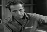 Сцена из фильма Сан Квентин / San Quentin (1937) Сан Квентин сцена 1