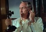 Сцена из фильма Кабобланко / Caboblanco (1980) Кабобланко сцена 5