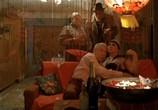 Фильм Китайская Бабушка (2010) - cцена 3