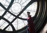 Фильм Доктор Стрэндж / Doctor Strange (2016) - cцена 9