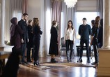Сериал Жестокий Стамбул / Zalim Istanbul (2019) - cцена 6