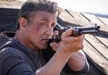 Фильм Рэмбо: Последняя кровь / Rambo: Last Blood (2019) - cцена 2