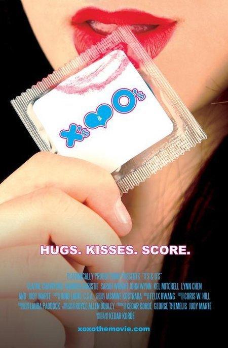 Формула секса xs amp os 2007 смотреть онлайн