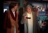 Фильм Человек, который изобрёл Рождество / The Man Who Invented Christmas (2017) - cцена 3