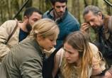 Фильм Любовь и прочий зоопарк / Gaspard va au mariage (2018) - cцена 5