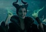 Фильм Малефисента / Maleficent (2014) - cцена 7