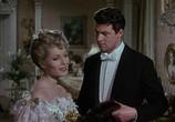 Сцена из фильма Шаги в тумане / Footsteps in the Fog (1955) Шаги в тумане сцена 3