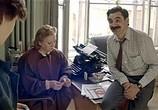 Сцена из фильма Курьер (1986) Курьер сцена 3