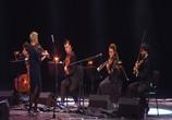 Музыка Сурганова и Оркестр - Игра в классики (2015) - cцена 3