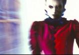 Фильм Остаться в живых / Stay Alive (2006) - cцена 3