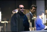 Фильм Планета Ка-Пэкс / K-PAX (2002) - cцена 1
