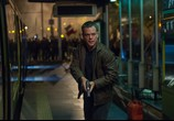 Фильм Джейсон Борн / Jason Bourne (2016) - cцена 5
