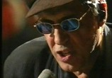 Музыка Adriano Celentano - Greatest Video (2009) - cцена 5