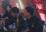 Сцена из фильма Шанхайская крепость / Shang hai bao lei (2019) Шанхайская крепость сцена 15