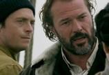 Сцена из фильма Морской волк / Sea Wolf (2008) Морской волк сцена 1
