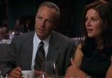Сцена из фильма Что скрывает ложь / What Lies Beneath (2000) Что скрывает ложь сцена 1